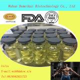 使用およびサイクルをスタックする薬剤の化学Trenbolone Enanthate/Tren E