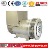 Низкие обороты 230V 30квт бесщеточный генератор переменного тока Stamford генератор с AVR