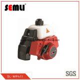 Uso doméstico de agua de alta presión bomba centrífuga