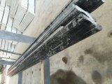 Coutertop를 위한 대양 별 대리석 석판, 벽, 지면