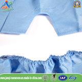 Pantalones no tejidos disponibles de la sauna de SMS para el BALNEARIO del masaje
