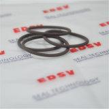 Ende-/Grinded-Gummidichtungs-O-Ring/O-Ring der Brown-Farben-FKM Viton75 Matt