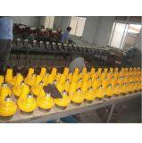 Professionnels de la pompe à eau Diesel (DWP-20C) pour la vente