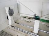 La madera La madera de ATC Router CNC Máquina de corte y grabado