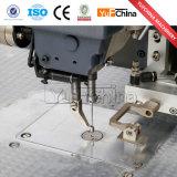 Швейная машина хорошего качества Китая для ботинка и софы