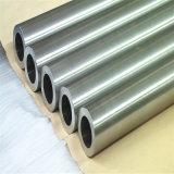 Tubo di titanio senza giunte del peso 1.5mm di Asmex