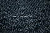 폴리에스테 중국에서 뜨개질을 하는 직물 공급자
