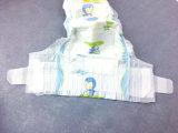 Tecido elástico redondo do bebê da cintura do melhor Sell