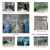 2.8 Baugruppe des Zoll-240 (RGB) X320 TFT LCD