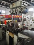 P152.4 Transportband en Tand van de Hoogte van de Machine van de Suiker de de Lange