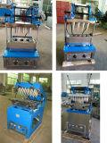 Fabricante modelo derecho del cono de helado de la buena calidad para la venta