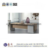 Heißes Verkaufs-Büro-Tisch-Melamin-Handelsbüro-Möbel (1324#)