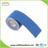 Medical Cotton Kinesiology Sports Types with FDA Approved