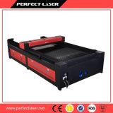 Деревянная машина Pedk-130250 резца лазера СО2 acrylic 150W