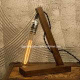 Edison 전구 에너지 절약 전구 크리스마스 장식 전구