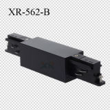 Quadrat 3 Phasen-Anschluss-Verbindung mit Hauptstrom-Gerät (XR-562)
