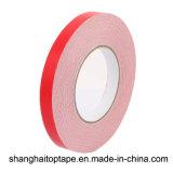 Schwarze chinesische Lieferant PET 2.5m/2.7y Längen-freie Proben