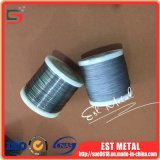 Collegare di alta qualità del titanio del titanio 0.32mm dei prodotti della fabbrica della Cina
