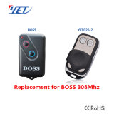 Yaoertai compatibile con il codice del rimontaggio 315MHz Keeloq di telecomando di Liftmaster 371lm