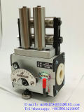 Polierwelle-Walzen-Ring-Laufwerk Gp20b verwendet für Kabel-Herstellungs-Gerät
