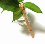 Домашние зубы пользы забеливая Bamboo зубную щетку