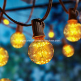 판매를 위한 지구 G95 LED 전구 전기 램프 전구