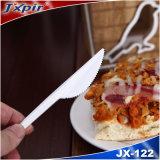 승진 플라스틱 칼붙이 고정되는 칼 포크 숟가락 세트