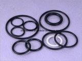 O anel de borracha do motociclo, vedação de óleo mecânica, Anel de Vedação profissional