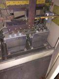 Silicone cristallino che fonde la fornace direzionale di solidificazione