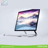 PC de sobremesa de la pantalla táctil de Windows para la venta