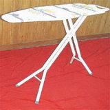 """Ironing Board - 48 x 14"""" Mesh, H Base"""