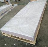 El espesor de pesado de la placa de aluminio 5083 5086