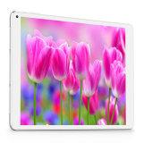 Teclast Tlp98 marque sur tablette 3G Phablet tablette PC d'androïde de 9.7 pouces