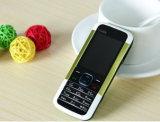 Hotsale original Cheap teléfono móvil para Smartphone versión Europa Oriente Medio Versión para Nokia 5000