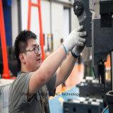 Drilling CNC Siemens-Системы Mt52D-21t высокопроизводительный и филируя Lathe