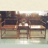 Klassische Möbel - E5