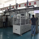 Saldatrice automatica del laser dell'attrezzo di prezzi bassi da vendere