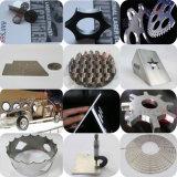 Máquina de Corte por Láser de Metal CNC 1000W