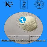 Ацетат Boldenone порошка анаболитных стероидов для роста CAS мышцы: 2363-59-9