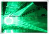 lumière principale mobile de faisceau de 230W 7r