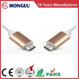 Vrouwelijke HDMI aan Mannelijke Convertor type-C