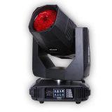 350W 큰 사건 쇼를 위한 최고 프리즘 강한 광속 이동하는 맨 위 빛