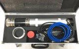 Borewell Wasser-Vertiefungs-Kamera und tiefe Bohrloch-Kamera für Verkauf