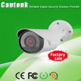 Горячий корпус Dahua 1080P Ahd камера для за пределами дома (KBCF90HD4005XESM)