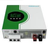 Hochfrequenzsolarinverter mit MPPT 3kVA