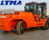 Carrello elevatore a forcale industriale specifica diesel cinese del carrello elevatore da 30 tonnellate