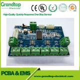 Conjunto do circuito de PCB multicamada especiais em Shenzhen