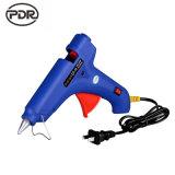 Super Pdr инструментов Car правки ручного инструмента установите отражатель платы палочки клея-расплава