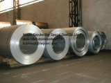 Hgl Hgi лист/лист/Hot-DIP оцинкованной стали и стальных Zinc-Coated/мобилизации DIP с поддержкой горячей замены или HDG