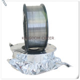 極度の品質のステンレス鋼の溶接ワイヤ(E309lt1-1/の直径: 1.2mm)